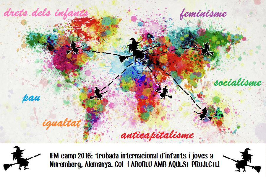 Cartell IFM